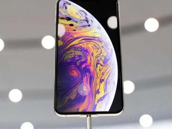 Neue Generation: Hinweis auf iPhone-Vorstellung am 10. September