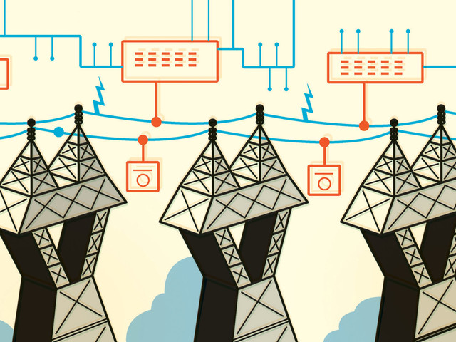 The Internet of Things | McKinsey & Company