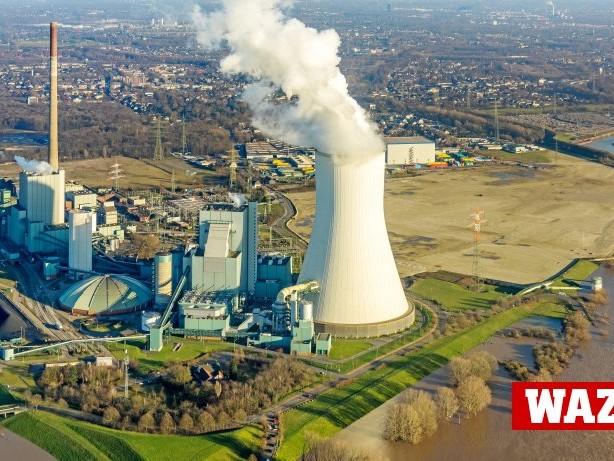 Steag-Tarifvertrag: Tarifvertrag zum Kohleausstieg: Keine Entlassungen bei Steag