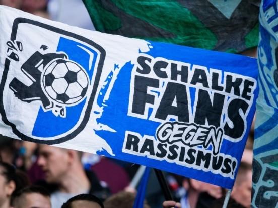 Schalke vs. VfB im TV und Stream: FC Schalke 04 gegen VfB Stuttgart live