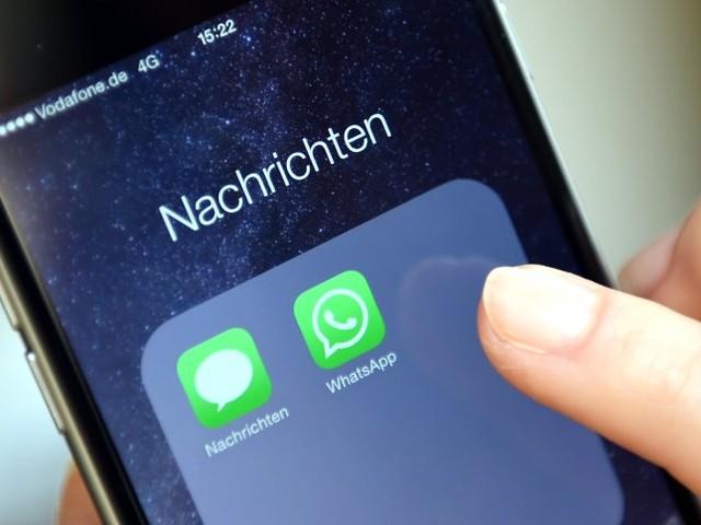 Ausgleich für schrumpfende Einnahmen: Behörde in Kalifornien will SMS besteuern