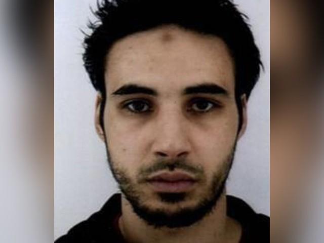 Tatverdächtiger von Straßburg: Polizei fahndet öffentlich nach Chérif Chekatt