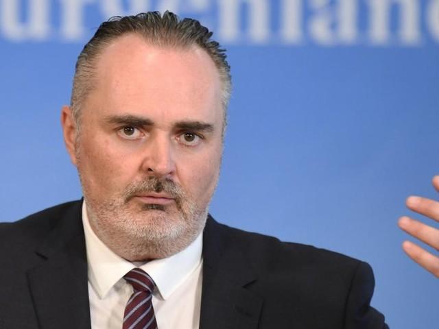 Doskozil zufrieden: Große Resonanz auf burgenländische Impflotterie