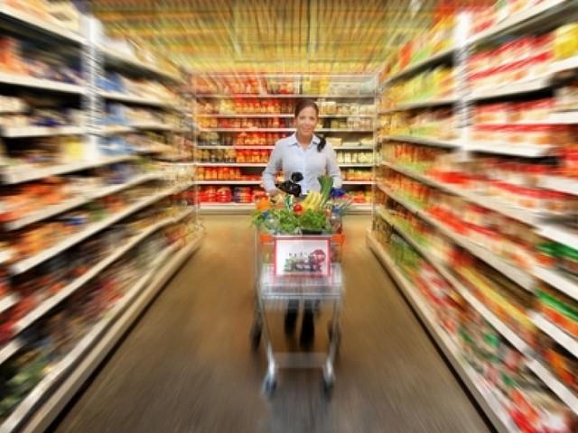 Britisches Konsumklima erstmals wieder auf Vorkrisenniveau