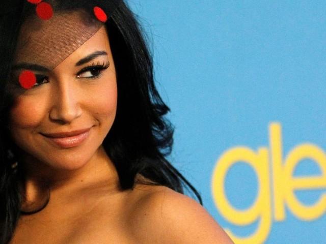 """Unglück um """"Glee""""-Star Naya Rivera jährt sich zum ersten Mal"""
