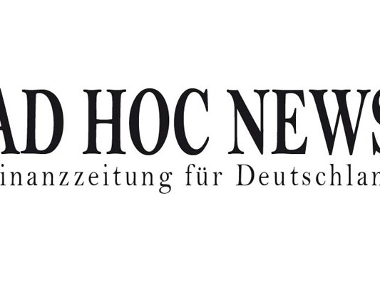 Schüttorf - Niederländer festgenommen