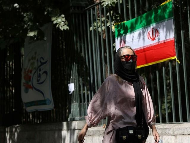 Atomprogramm: Iran: Gespräche über Atomabkommen sollen binnen Wochen beginnen