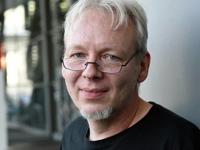 Cartoonist Martin Perscheid stirbt mit 55 Jahren an Krebs