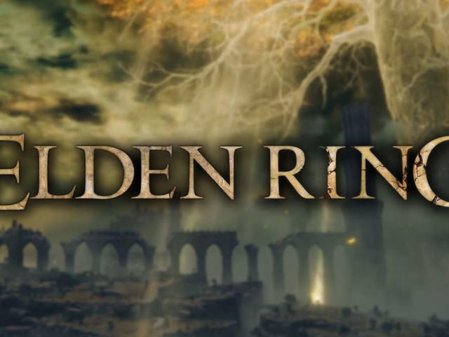 Elden Ring: From Software zeigt neuen Trailer beim Summer Game Fest 2021