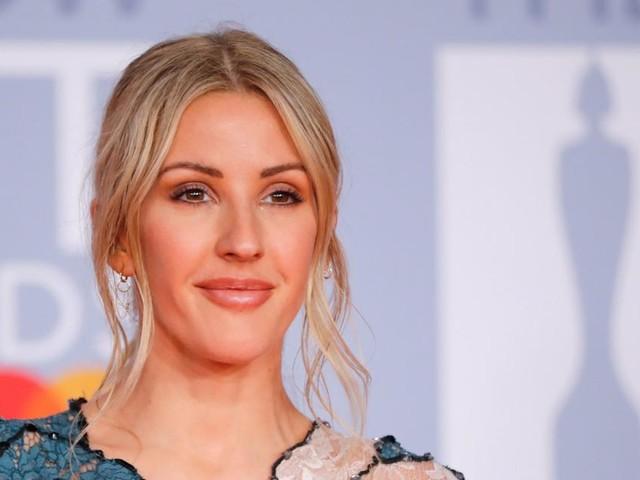 Popstar Ellie Goulding ist Mutter geworden