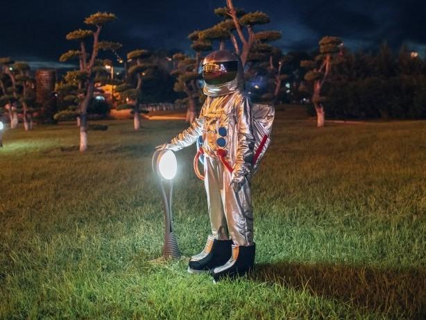 Aliens, Warp-Antriebe & Unsichtbarkeit: Diese Dinge erforscht das Pentagon tatsächlich