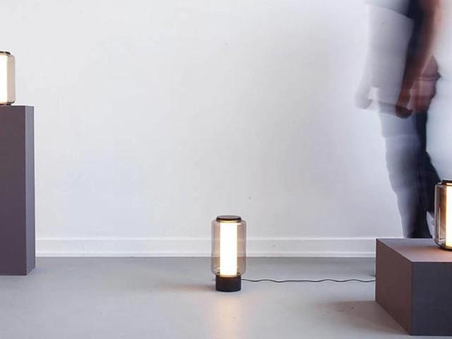 Möbelmesse: Die besten Design-Ideen für Wohnzimmer und Küche