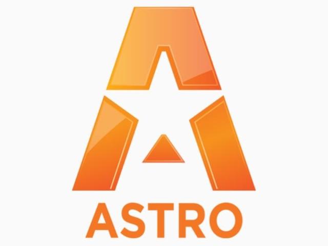 Astro Dateimanager für Android bekommt größeres Update