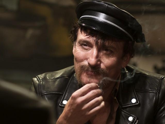 Cannes-Auswahl 2020: Oskar Roehlers Fassbinder-Film ist dabei