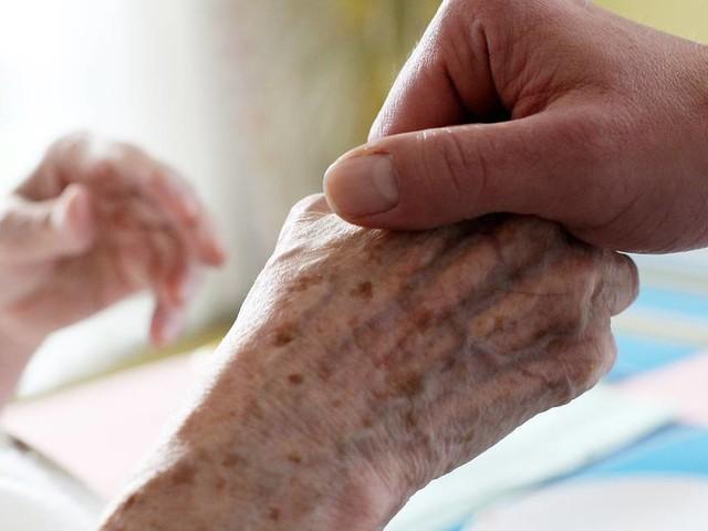 [GA+] 24-Stunden Pflegekräfte aus Osteuropa: Das chaotische System muss geordnet werden
