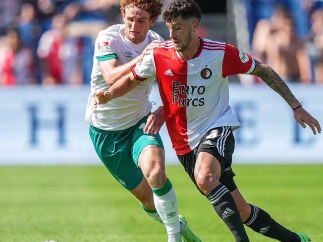 Start der 2. deutschen Liga: Schalke, Werder und der HSV wollen rauf
