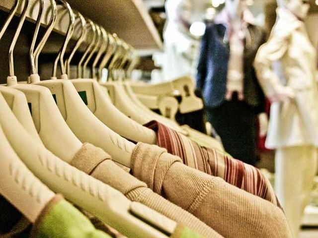 Sparen mit Fashion Outlets online und im Kaufhaus