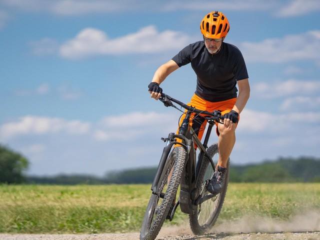 Selten so günstig: E-Bike von Zündapp zum Knallerpreis
