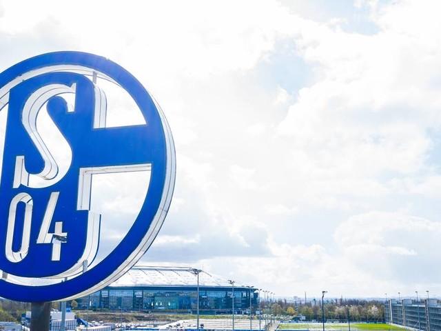 2. Bundesliga: Schalke erfüllt Lizenzauflagen und entgeht Punktabzug