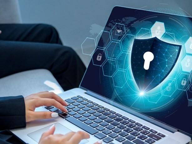 Windows Defender: Fehler gefährdet deinen Speicherplatz