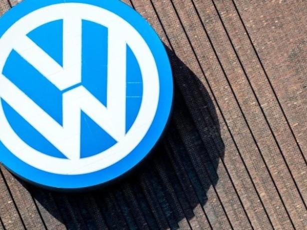 Auto: VW-Betriebsrat: Klimapolitik gefährdet Industriestandort
