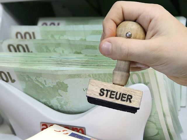 Banken und die Vorabpauschale: Wenn die neue Fondsbesteuerung den Dispo belastet