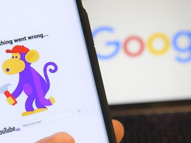 Geplantes Mediengesetz: Google droht mit Abschalten der Suchmaschine in Australien