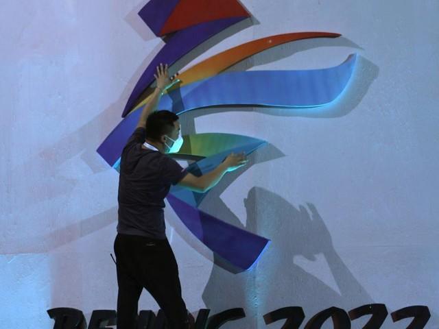 Olympia: Keine ausländischen Zuschauer bei den Winterspielen in Peking