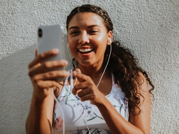 3 Milliarden Downloads können nicht lügen: Hol dir den VLC Media Player