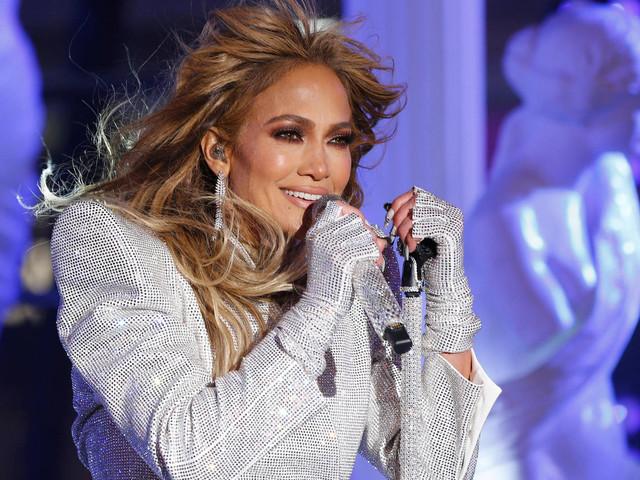 Jennifer Lopez und Ben Affleck verliebt in Venedig: Neue Bilder