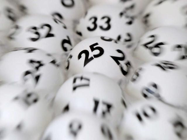 Lotto am Mittwoch vom 16.01.2019: Das sind die aktuellen Lottozahlen
