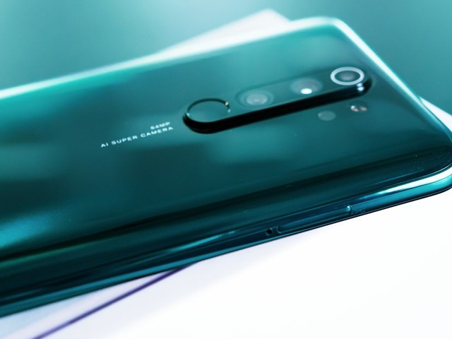 Xiaomi-Handys jetzt noch kaufen: Was ist mit Google-Apps und Android-Updates?
