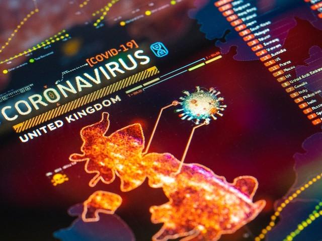 News zur Corona-Pandemie - RKI meldet 1890 Neuinfektionen - 42 weitere Todesfälle