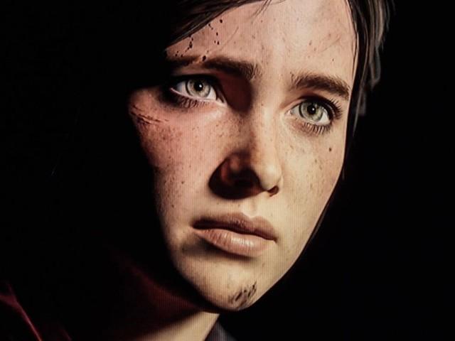 """""""The Last of Us"""": Erstes Bild zur Serie zeigt die Apokalypse"""