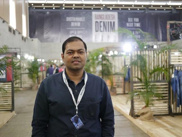 """""""Bangladesch hat heute die sicherste Bekleidungsindustrie der Welt"""""""