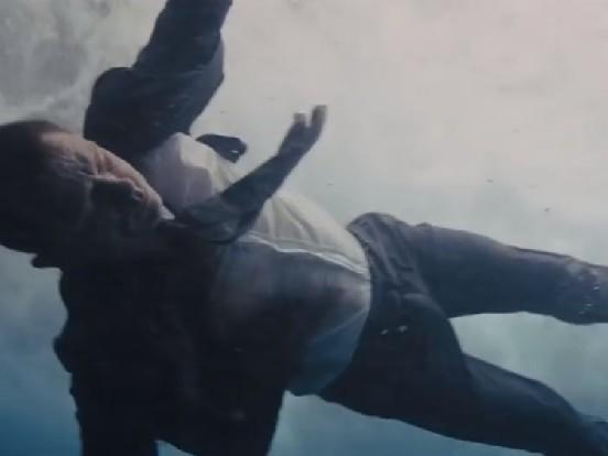 Weshalb Roger Deakins für BLADE RUNNER 2049 endlich einen Oscar verdient