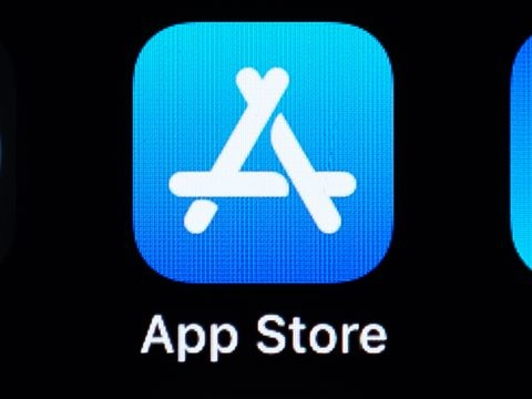 Social-Media-App: Parler auch bei Apple nicht mehr erhältlich