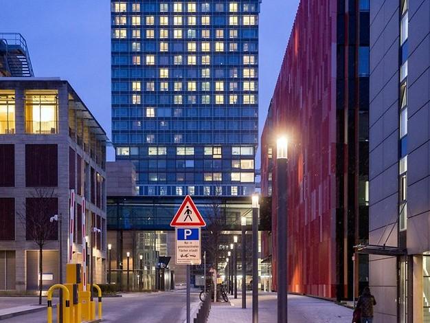 Corona in Köln: Zwei weitere Todesfälle – Inzidenz sinkt leicht