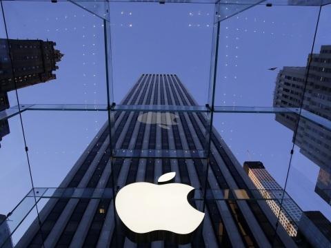 Geheimbotschaft von Apple? Nächstes Event könnte Überraschung bereithalten