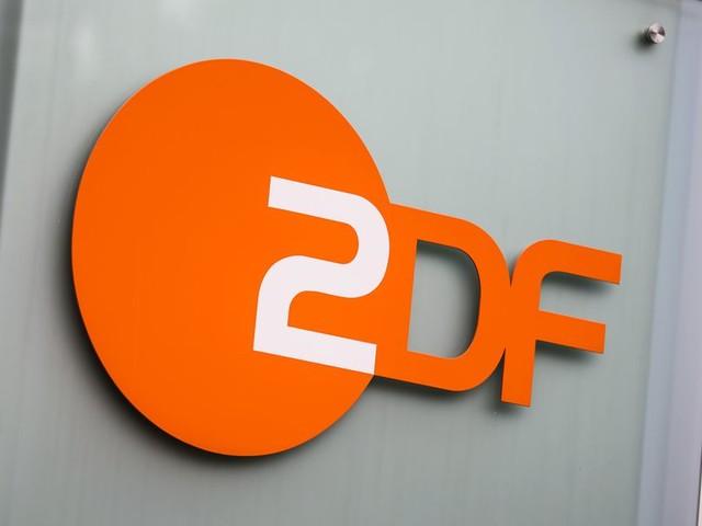"""Stay Live"": ZDFkultur plant Online-Konzertreihe mit Newcomer-Bands"