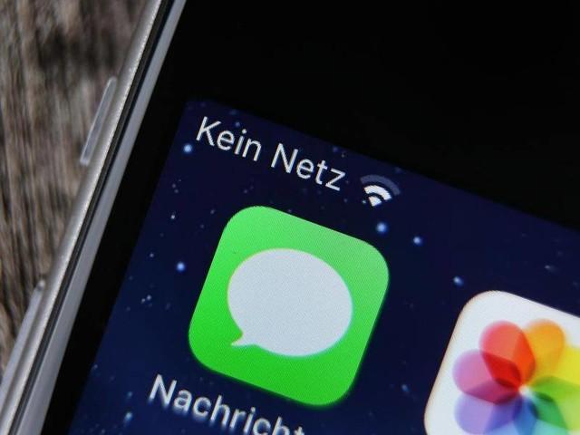 Mobilfunk: Bericht offenbart schlechten Handyempfang auf dem Land