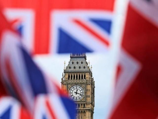 Für die Briten ist das Ergebnis der Wahl typisch deutsch
