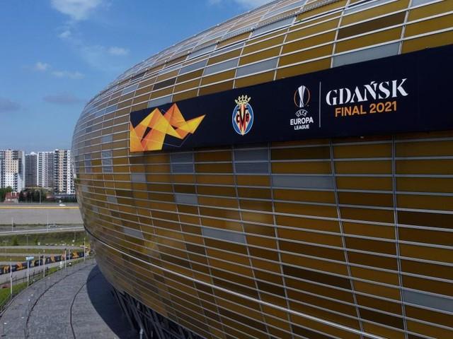 Europa League Finale: Villarreal will ersten großen Titel