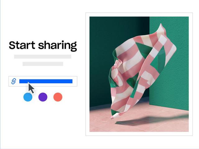 Dropbox stellt neue Tools für gemeinsames Arbeiten vor