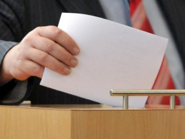 Erneute Fehler: Pleiten, Pech und Pannen bei Wahlen im Landkreis Harburg