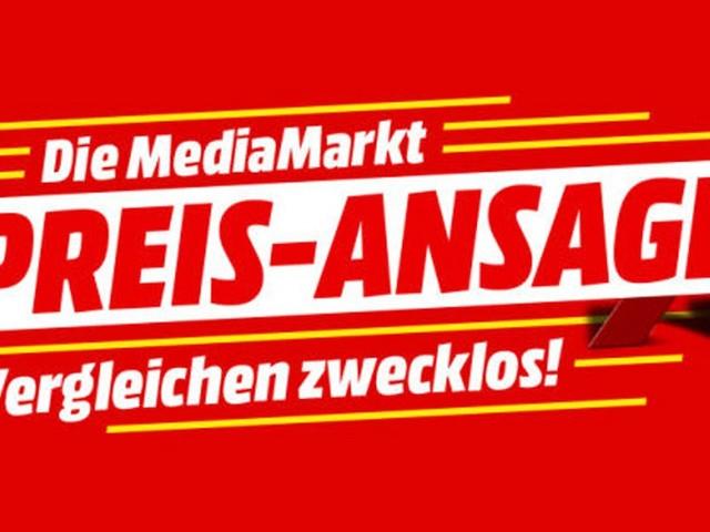 Anzeige: Game & Watch Super Mario Bros. nur 44,99 Euro - die heißesten Wochenend-Schnäppchen bei Media Markt und Saturn