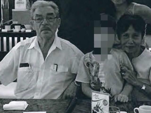 Unheimlich: Ehepaar verschwindet am Frankfurter Flughafen – Polizei sucht mit Hochdruck