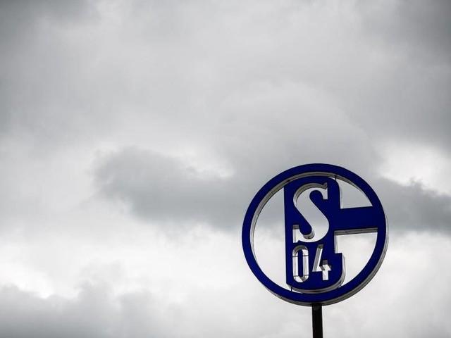 Trainerfrage und Perspektive: Wie geht es bei Schalke 04 nun weiter?