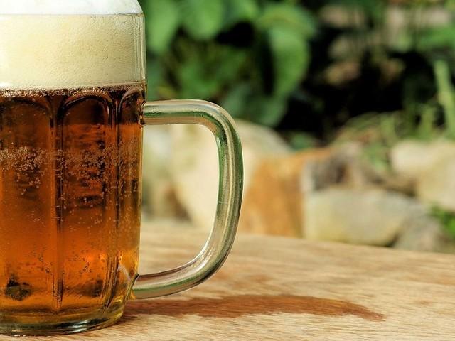 Bier brauen – das muss man wissen