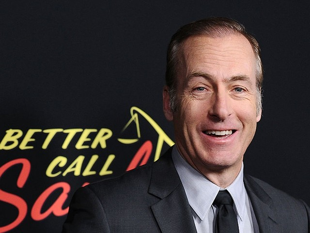 """""""Better Call Saul""""-Darsteller Bob Odenkirk: """"Ich hatte einen kleinen Herzanfall"""""""
